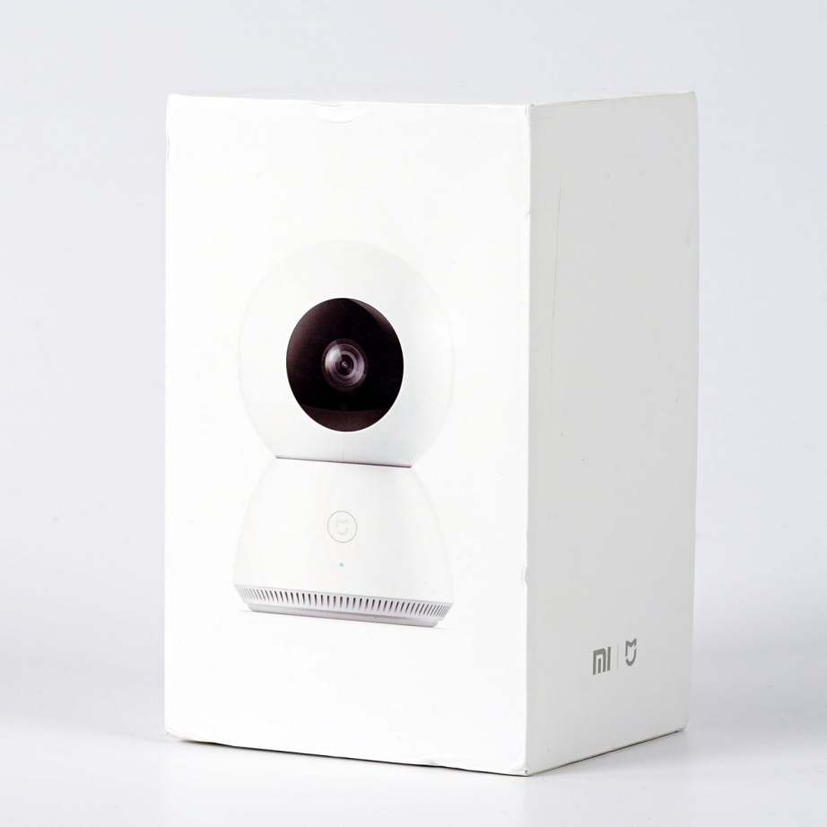 xiaomi-360-webcam-pic1.jpg
