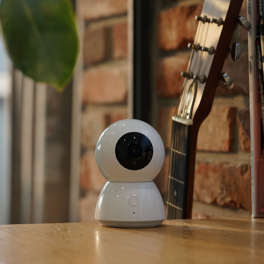 xiaomi-360-webcam-pic8.jpg