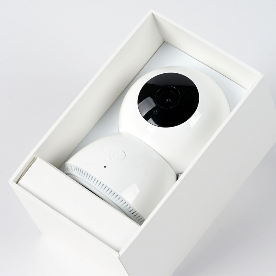 xiaomi-360-webcam-pic2.jpg