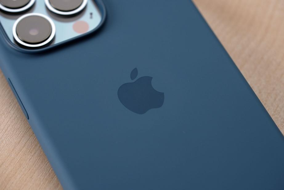 apple-iphone-13-series-unboxing-pic9.jpg