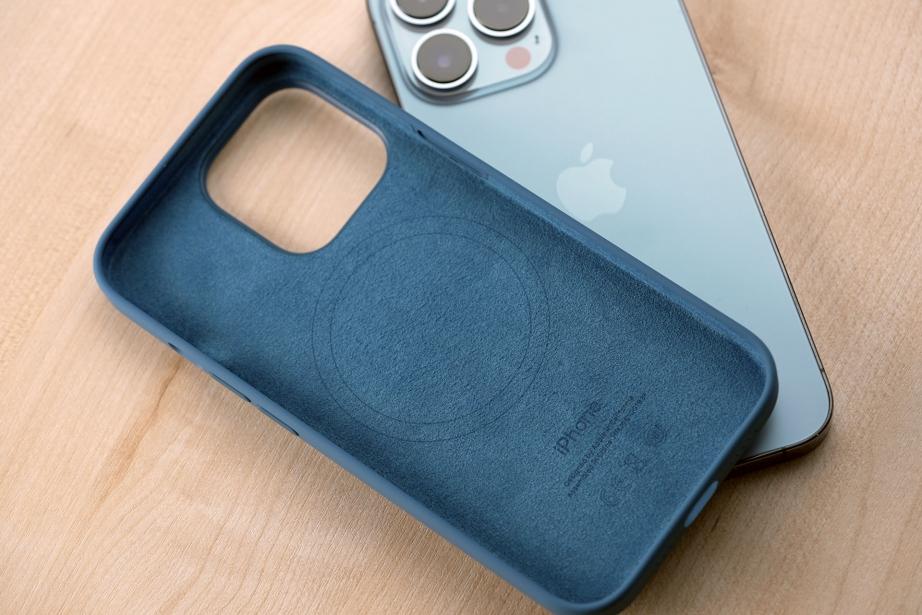 apple-iphone-13-series-unboxing-pic1.jpg