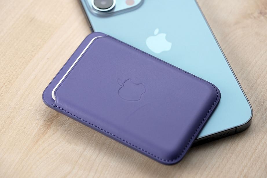 apple-iphone-13-series-unboxing-pic8.jpg