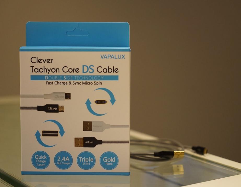vapalux-clever-tachyon-core-ds-cable-preview-pic1.jpg