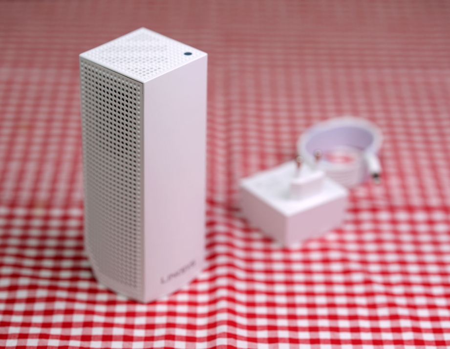 linksys-velop-unboxing-pic3.jpg