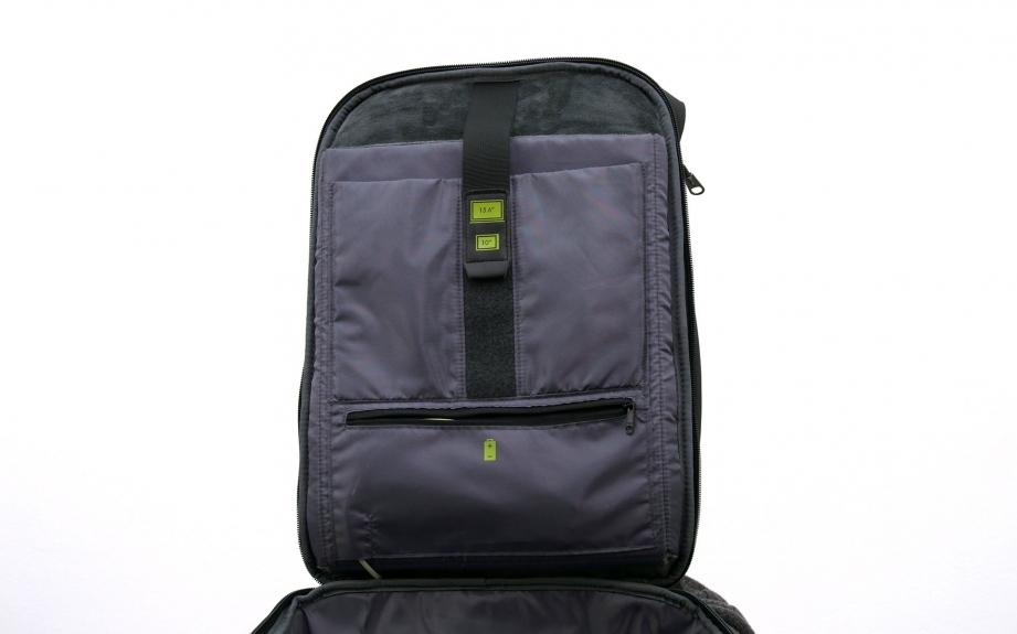 korin-design-clickpack-pro-pic2.jpg