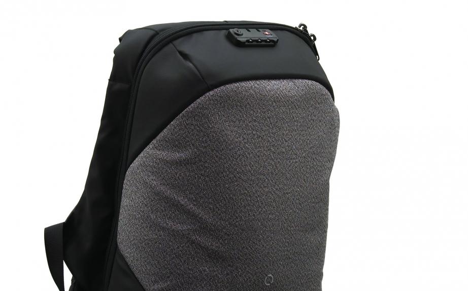 korin-design-clickpack-pro-pic1.jpg