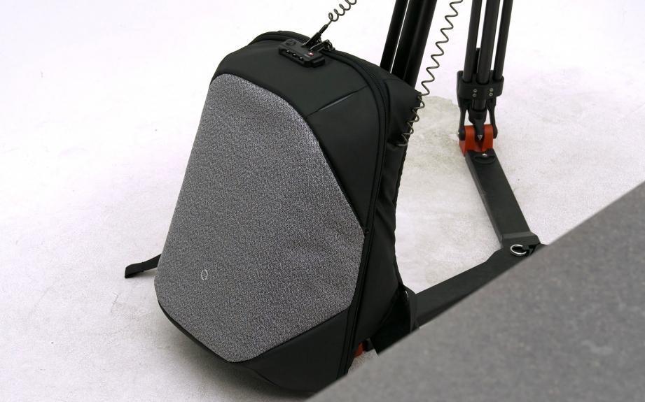 korin-design-clickpack-pro-pic5.jpg