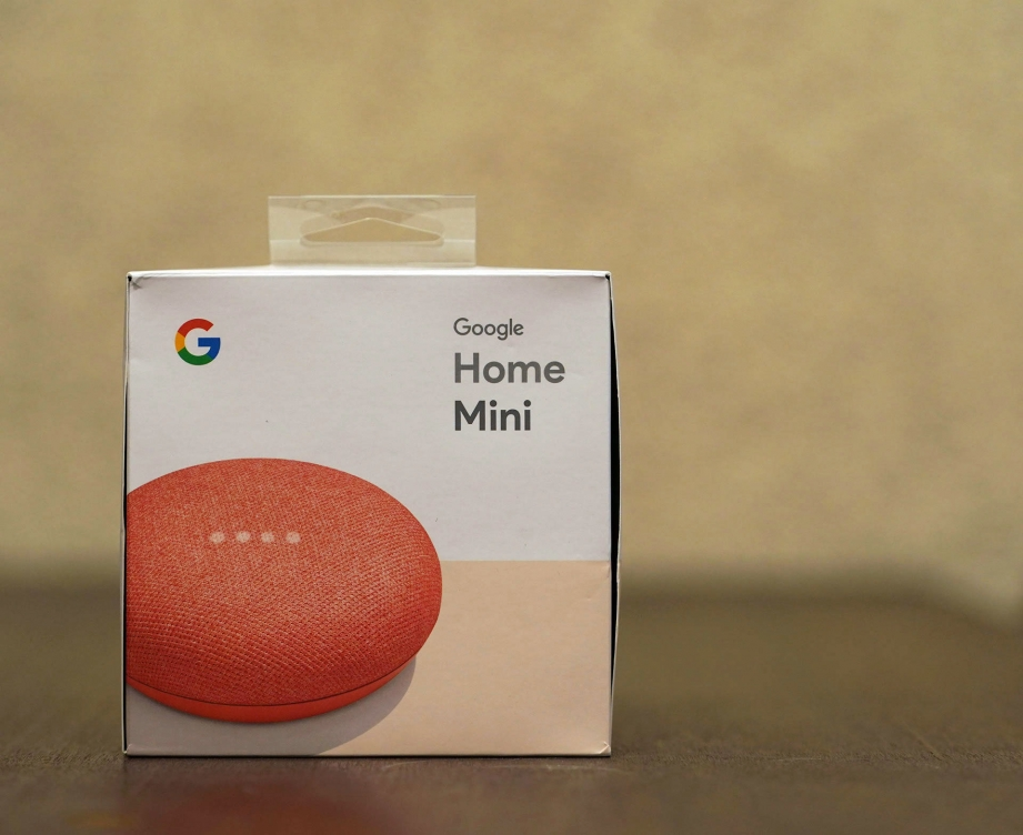google-home-mini-unboxing-pic1.jpg