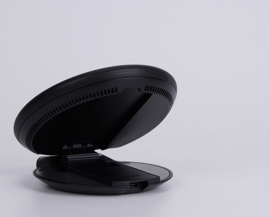 samsung-fast-charge-wireless-charging-convertible-unboxing-pic4.jpg