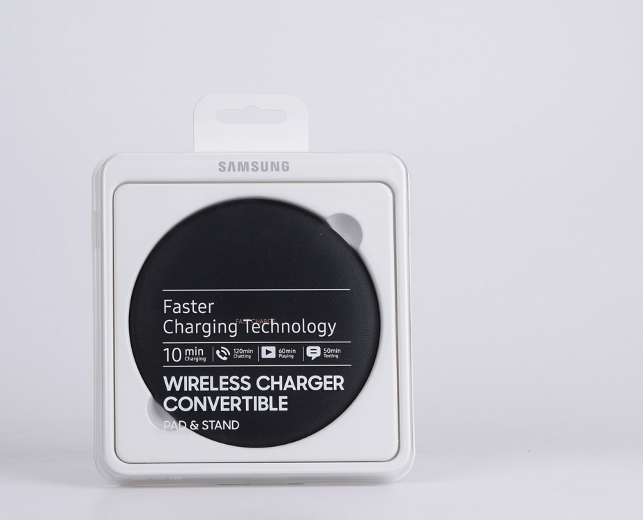 samsung-fast-charge-wireless-charging-convertible-unboxing-pic1.jpg