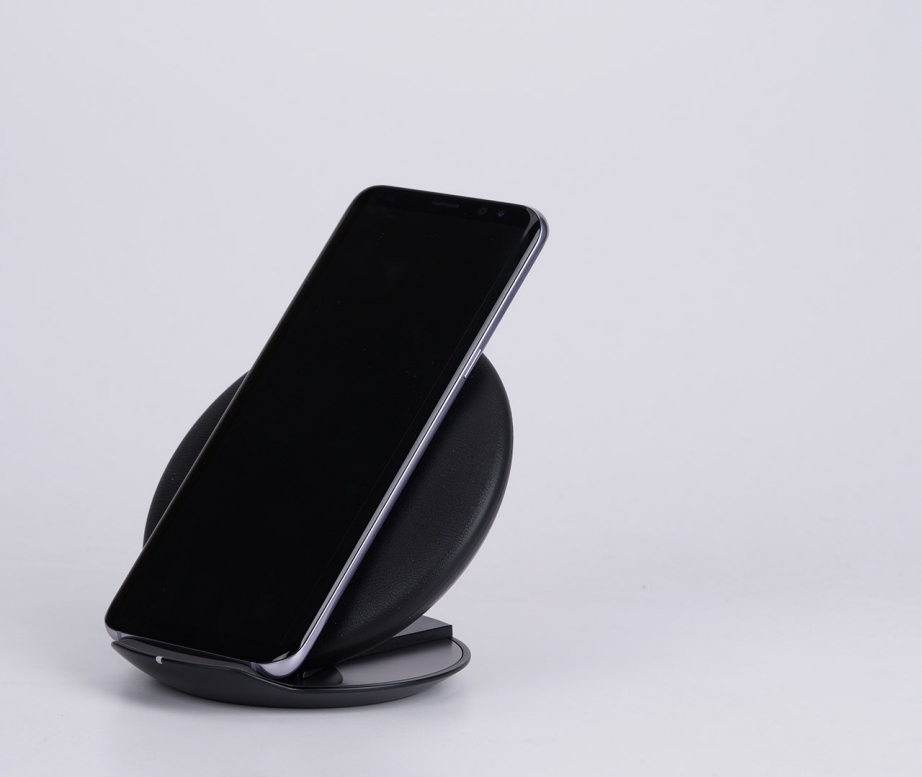 samsung-fast-charge-wireless-charging-convertible-unboxing-pic6.jpg