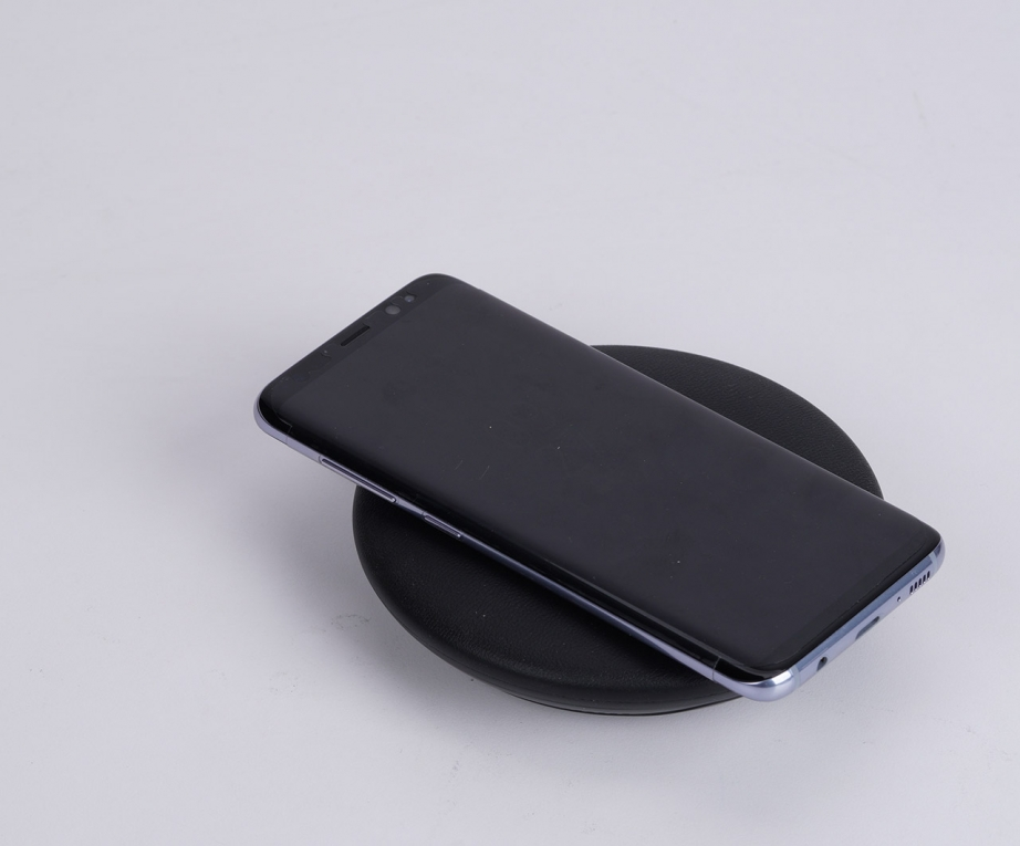 samsung-fast-charge-wireless-charging-convertible-unboxing-pic5.jpg