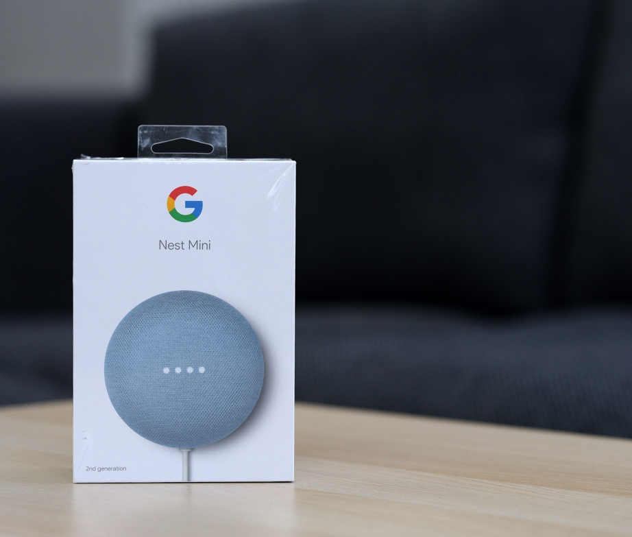 google-nest-mini-gen2-unboxing-pic1.jpg