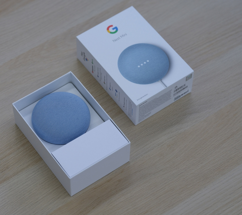 google-nest-mini-gen2-unboxing-pic3.jpg