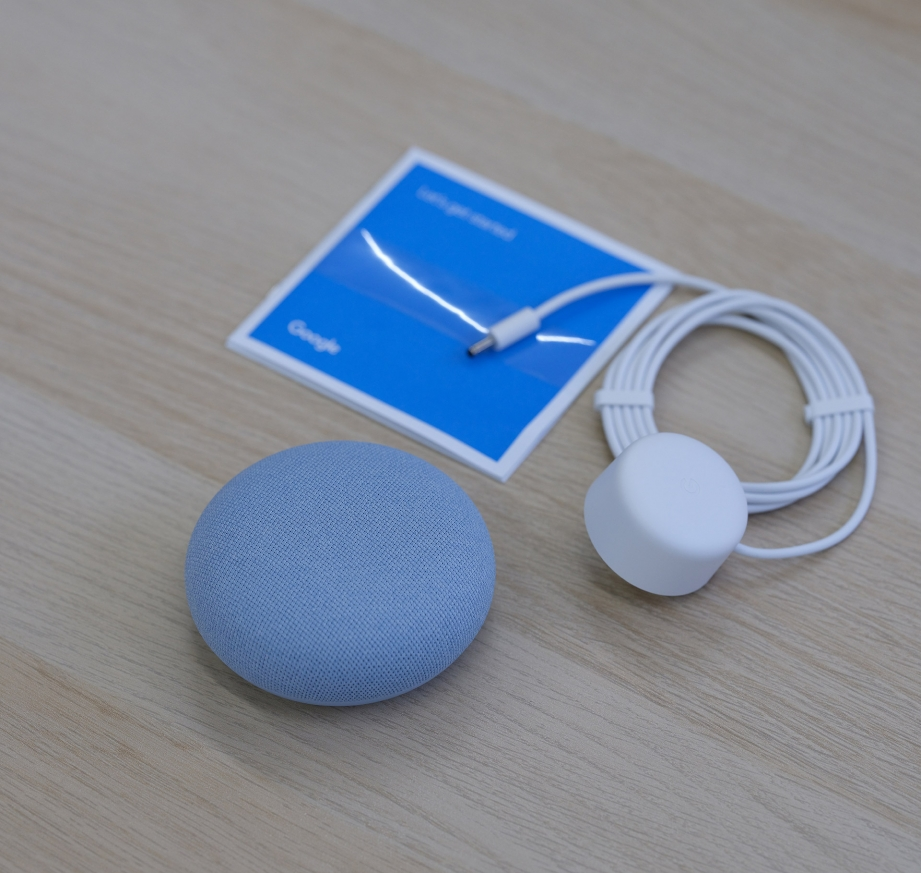 google-nest-mini-gen2-unboxing-pic4.jpg