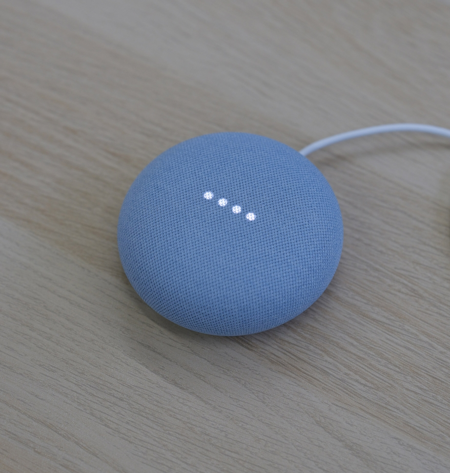 google-nest-mini-gen2-unboxing-pic8.jpg