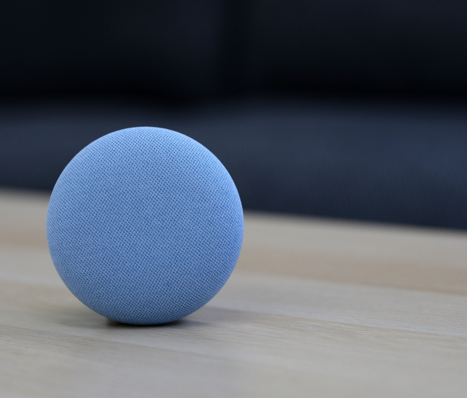 google-nest-mini-gen2-unboxing-pic5.jpg