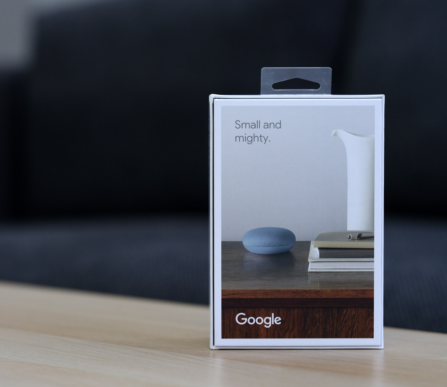 google-nest-mini-gen2-unboxing-pic2.jpg