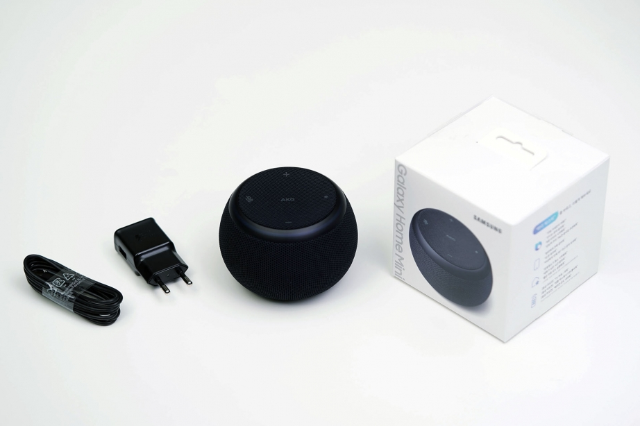 samsung-galaxy-home-mini-unboxing-pic4.jpg