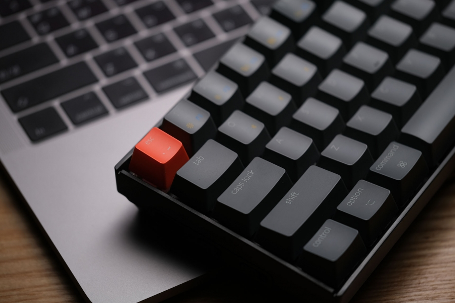 keychron-k6-preview-pic3.jpg