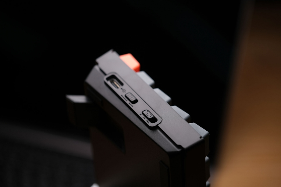 keychron-k6-preview-pic4.jpg