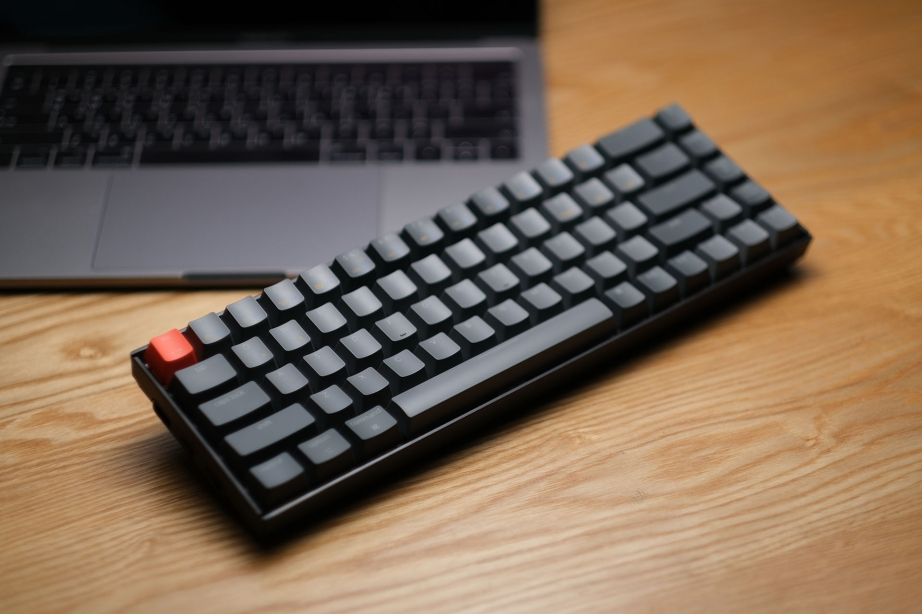 keychron-k6-preview-pic6.jpg