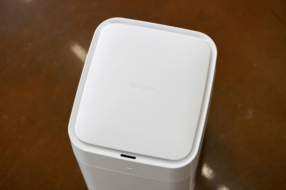 townew-t1-unboxing-pic7.jpg