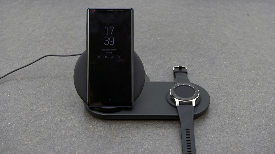 samsung-wireless-charger-duo-unboxing-pic3.jpg