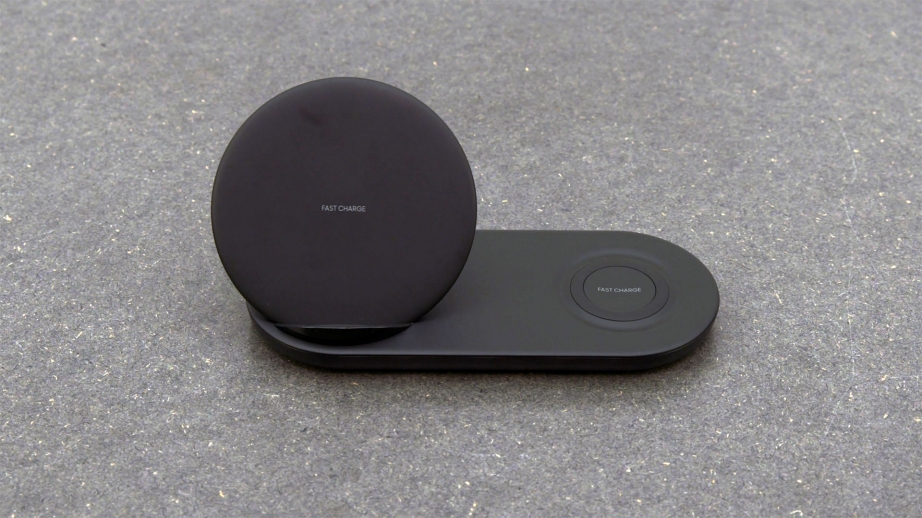 samsung-wireless-charger-duo-unboxing-pic4.jpg