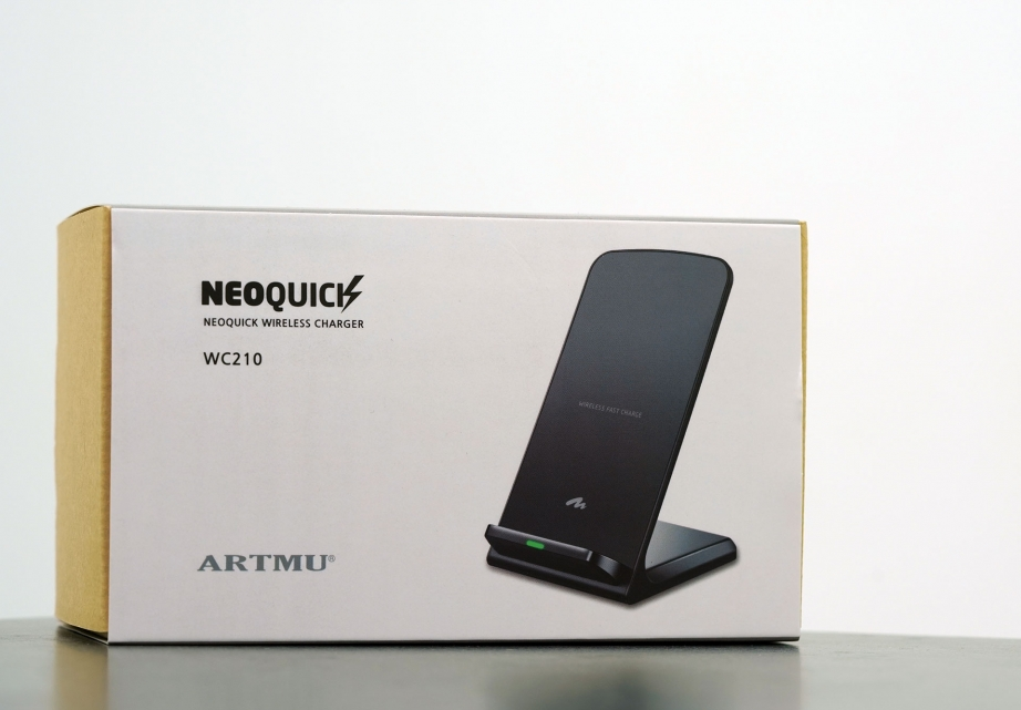 artmu-neoquick-wireless-charger-unboxing-pic1.jpg