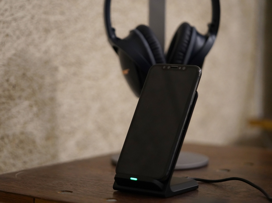 artmu-neoquick-wireless-charger-unboxing-pic3.jpg
