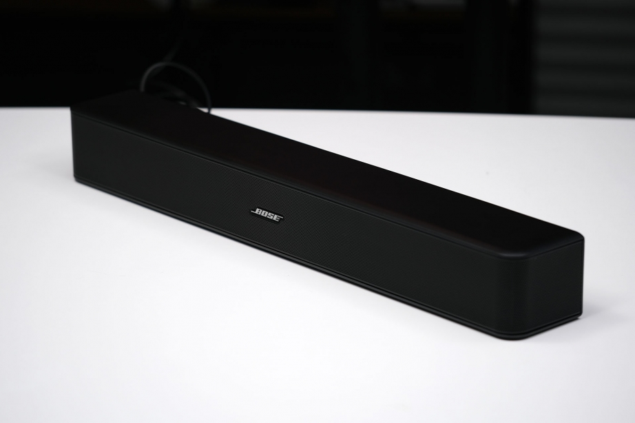 bose-solo-5-unboxing-pic6.jpg