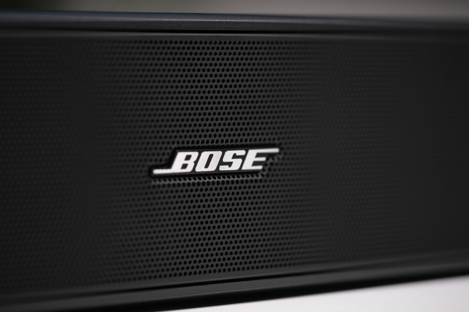 bose-solo-5-unboxing-pic3.jpg