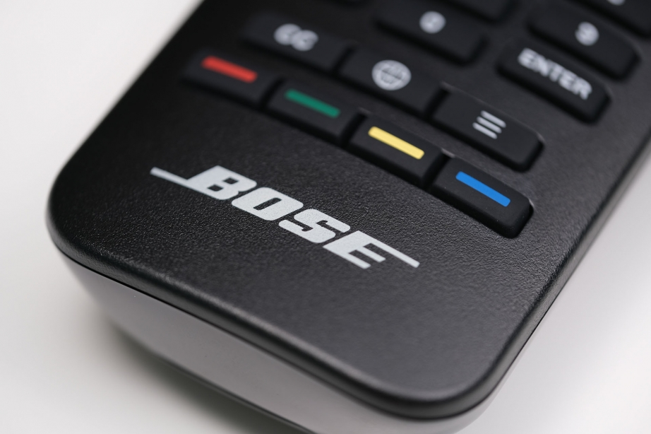 bose-solo-5-unboxing-pic2.jpg