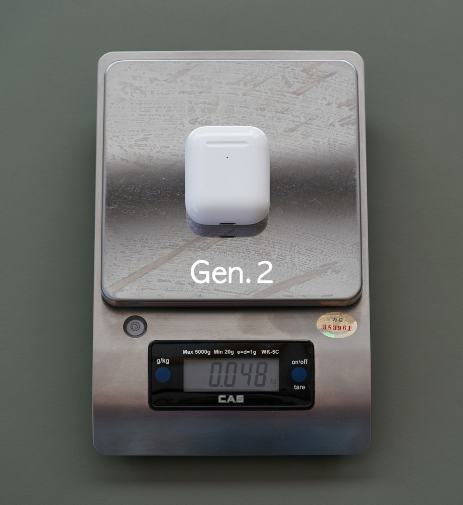 apple-airpods-gen2-unboxing-pic11.jpg