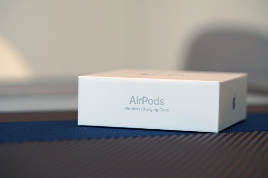apple-airpods-gen2-unboxing-pic3.jpg