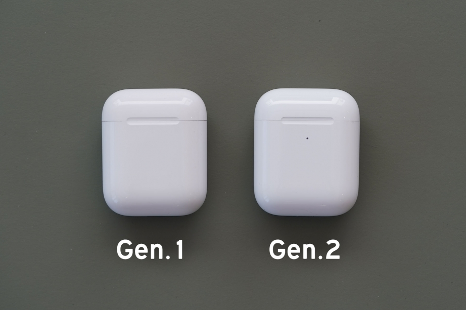 apple-airpods-gen2-unboxing-pic6.jpg