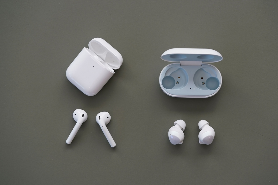 apple-airpods-gen2-unboxing-pic1.jpg