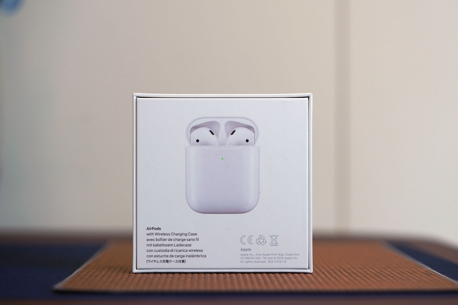 apple-airpods-gen2-unboxing-pic4.jpg
