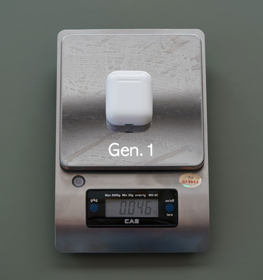 apple-airpods-gen2-unboxing-pic10.jpg