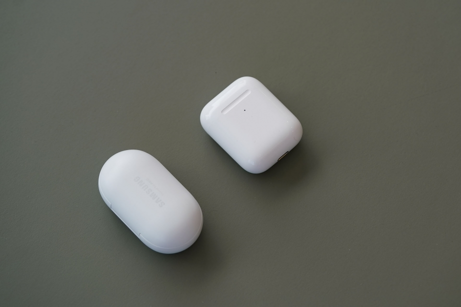 apple-airpods-gen2-unboxing-pic9.jpg