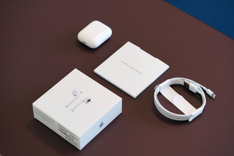 apple-airpods-gen2-unboxing-pic5.jpg