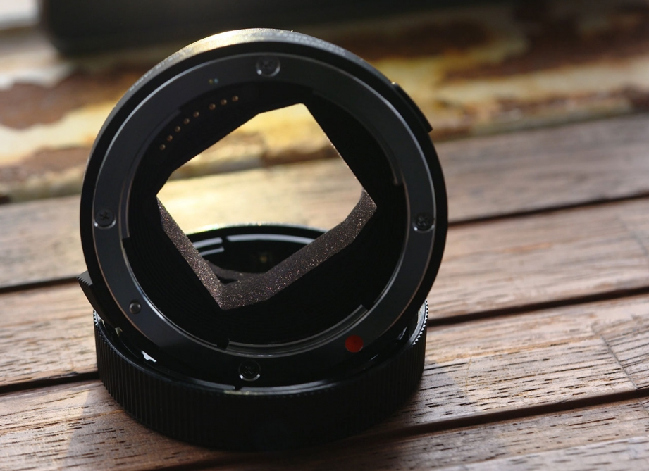 sigma-mc-11-mount-converter-preview-pic6.jpg