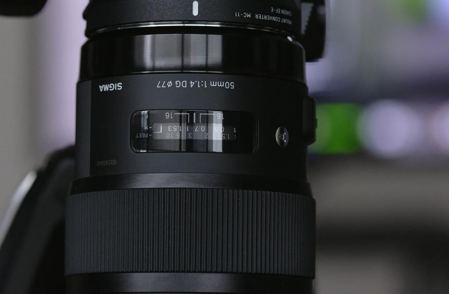 sigma-mc-11-mount-converter-preview-pic7.jpg