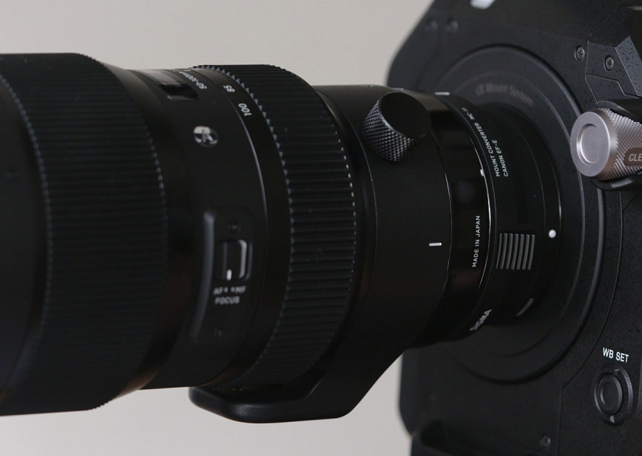 sigma-mc-11-mount-converter-preview-pic5.jpg