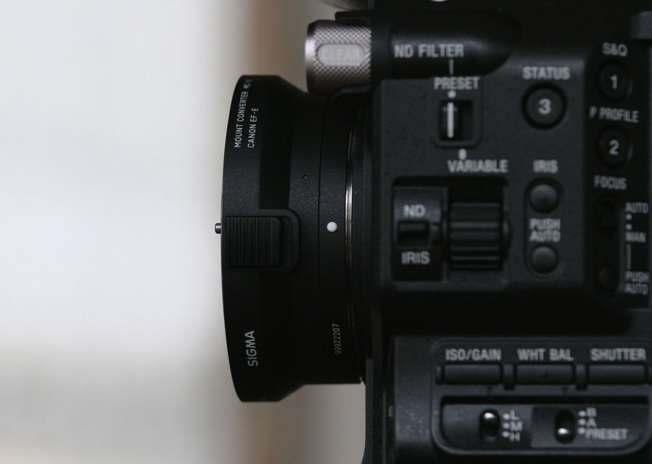 sigma-mc-11-mount-converter-preview-pic4.jpg