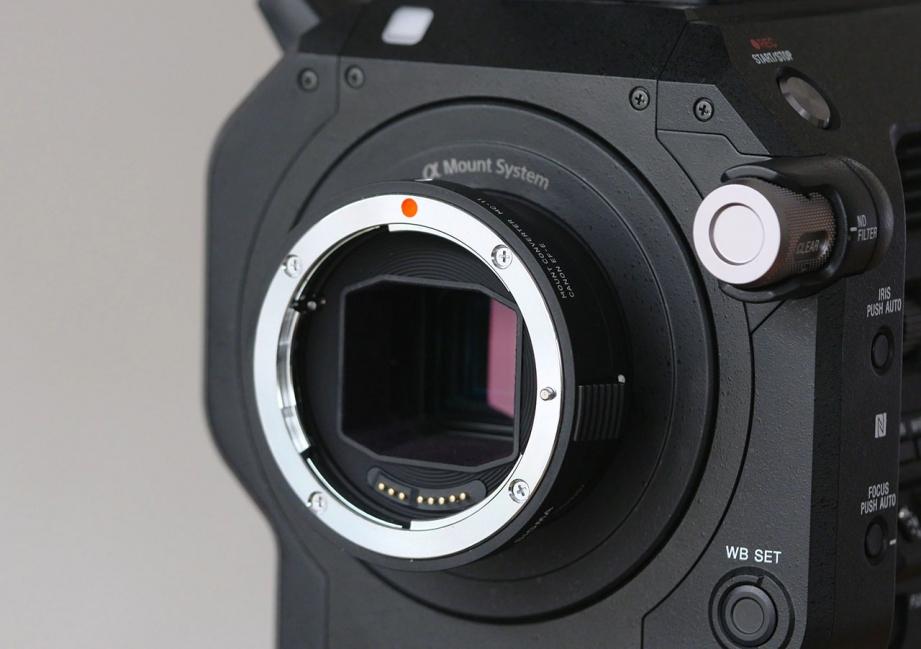 sigma-mc-11-mount-converter-preview-pic1.jpg