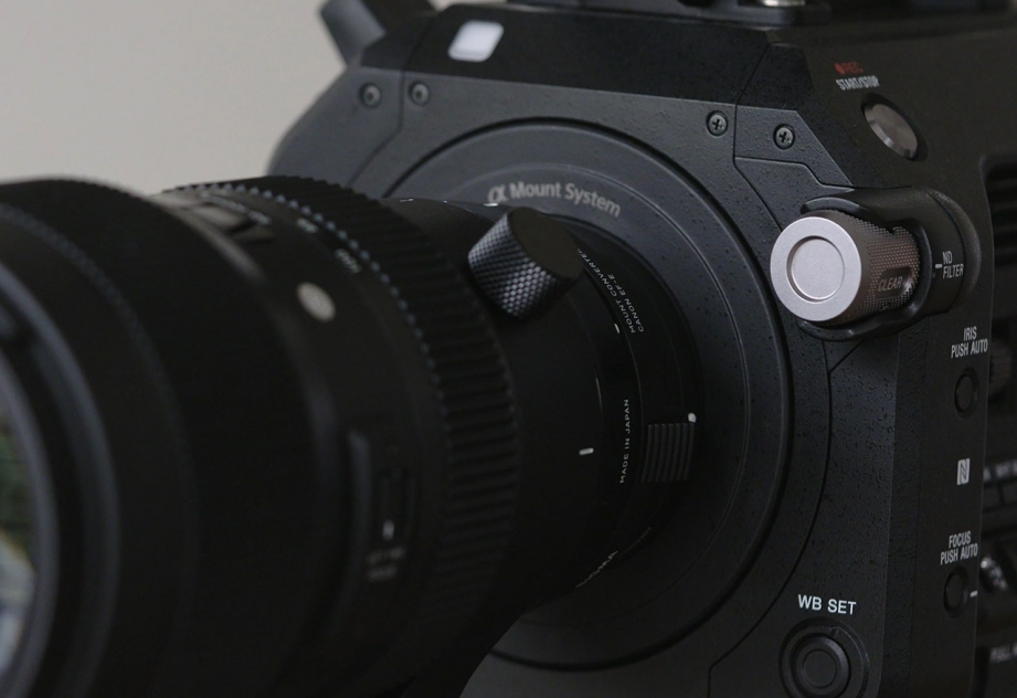 sigma-mc-11-mount-converter-preview-pic2.jpg