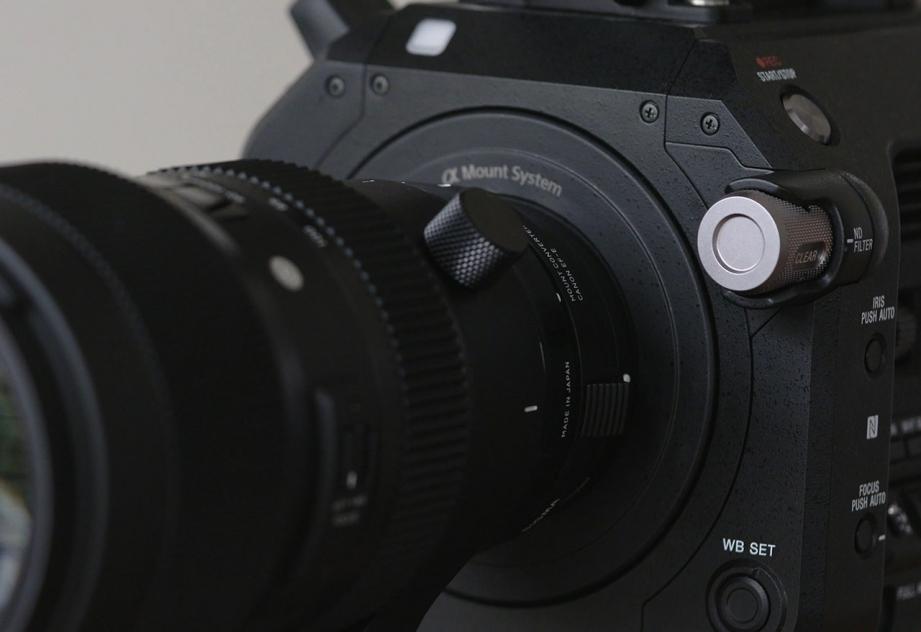 sigma-mc-11-mount-converter-preview-pic2.jpg