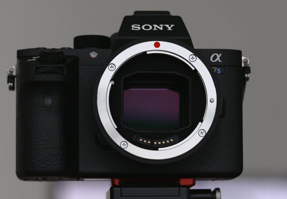 sigma-mc-11-mount-converter-preview-pic3.jpg